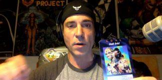 "Illuminati Playing Card ""ERIS"" & Planet ERIS - Also Named ""X""ena, Parallels 7x Gill Broussard"