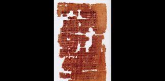 Vatican, Forbidden Scriptures, Revelation & Apocalypse of Paul, Ascending Thru 10 Levels of Heaven