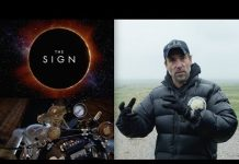 "The Sign ""September 23rd"" Planet X, Earth Changes & Prophecy"