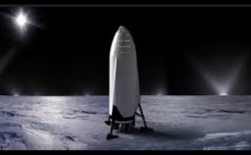 Interstellar, Supersonic Ships Powered by Cosmic Rays & Flying Saucers from 50's Traveling 2,000 MPH