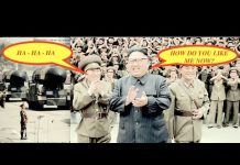 Latest Threat Forecast, North Korea, Nuclear EMP Attack Wipe Out 90% American Population