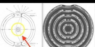 The Hollow Earth & Internal Sun - Patents & Suppressed Scientific Data - Is this the missing piece?