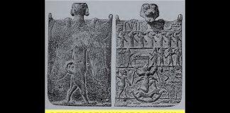 Devils & Evil Spirits of Anunnaki, & Oldest Exorcisms on Record w/ Cuneiform Inscriptions Analyzed