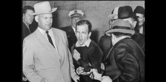 Secret JFK Files, Released, John F Kennedy, Assassination Files