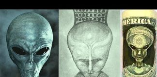 Contacting the Ancient Ones & Opening a Portal in Space Time Continuum - Crowley, LAM & The Greys
