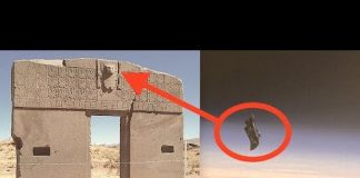 """13,000 Year Old Satellite """"Black Knight"""" Origins Discovered"""
