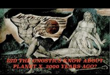 Planet X Cataclysm Over 2000 Years Ago Discovered in Ancient Text