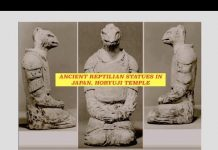 Are Reptilian Shapeshifters Real? 7,000 Year Timeline - Artifacts & Prophecy