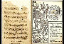 What is the Soul? Highly Suppressed Ancient Scriptures Translated