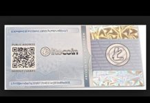 If You Own Litecoin, You Need to See This