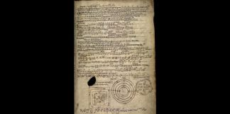 Suppressed Ancient Scriptures - Not All Humans Were Made With Souls
