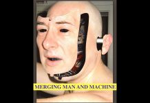 Elites Plan to Live Forever Merging with Machines - DNA Manipulation & Nanotechnology