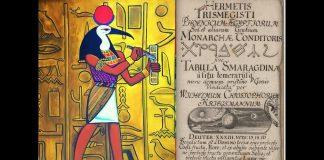 Atlantean Artifact Translated, Activating Light Receptors in DNA, Spiritual Alchemy